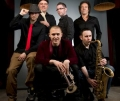 J-Sonics - mocny groove i dobre melodie!