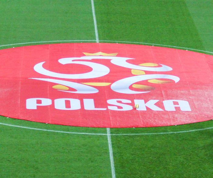 polska szwajcaria karne