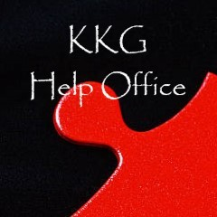 KKG Office