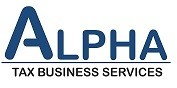 Alpha Tax Business Services - Biuro Ksiegowe