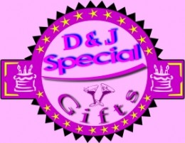D&J Special Gifts