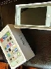 Brand new Apple iPhone 6 64GB Black/White