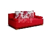 Kanapa FRIDA - PRL FURNITURE LTD !!!