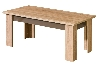 Ławy i stoliki / Coffee tables - PRL FURNITURE LTD