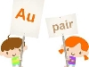 Polish speaking Au Pair needed