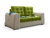 Nowoczesna sofa ORION do salonu WWW.MEBLINE.CO.UK