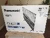 Panasonic Viera TX-40CX400B LED 40 4K Ultra HD 3D Smart TV 2