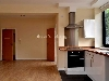 Studio flat do wynajecia Nottingham