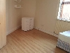 Superb Double Room Close to Penge East/Sydenham St