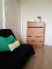 BEDSIT blisko stacji metra Wood Green