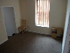 1 bedroom flat do wynajencia na maningham lane