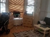 studio flat Wood Green