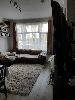 2 bedroom flat na Wood Greenie