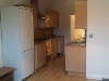 2 bed flat in Hanger Lane with garden W5