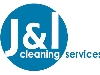 Office Administrator at J&I Cleaning Services