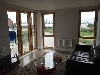 1 Bed Room Flat Share London, E14 pokoj