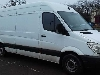 Mercedes Sprinter 313 cdi  from 2010,new,long  MOT 01/2020