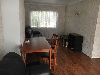 3 bed house to rent in Birmingham