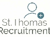 Care Assistant Position - Accommodation Provided - UK