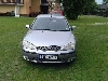 ford mondeo 2.0 lpg