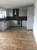 3 bedroom bungalow, Plumstead, London