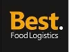 KIEROWCY KAT.C MULTIDROP - BEST FOOD LOGISTICS - BANBURY
