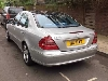 Mercedes-E200-Panoramic-roof-airmatic-sat-dvd