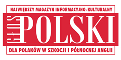 Glos Polski - Edinburgh