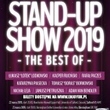Stand-up Show 2019