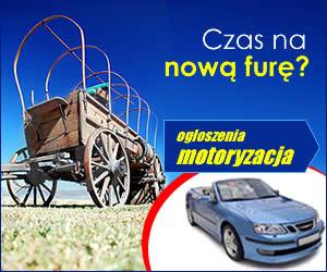 AutoMoto, Motoryzacja, ogloszenia motoryzacyjne